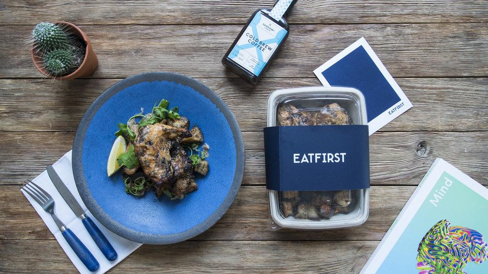 EatFirst12_ChickenBoxed_BestSeller.jpg