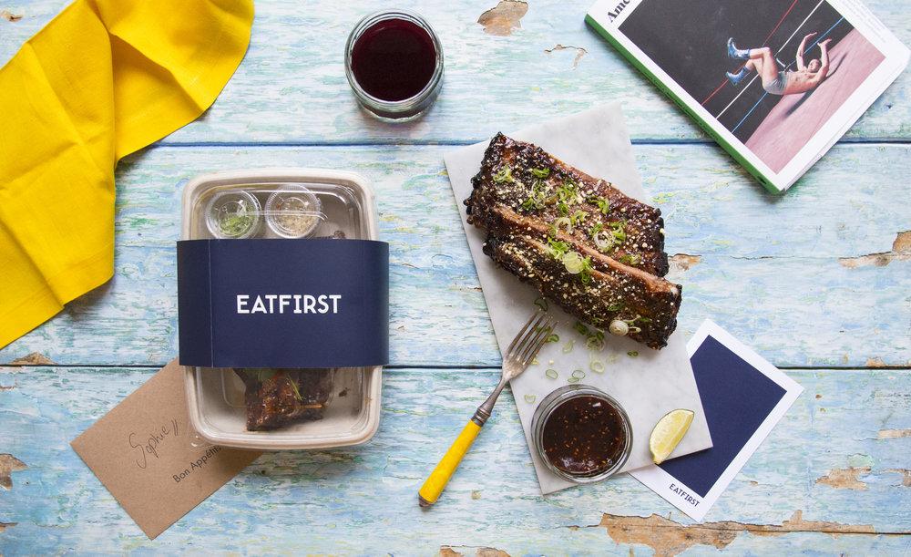 EatFirst11_RibsBoxed_BestSeller.jpg