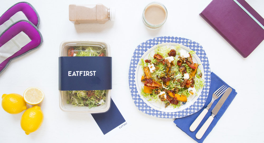 EatFirst10_SquashSalad_January.jpg