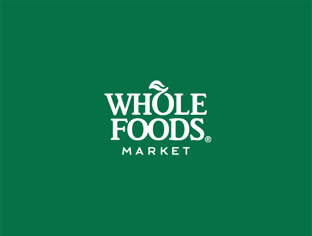 Whole Foods Market UK