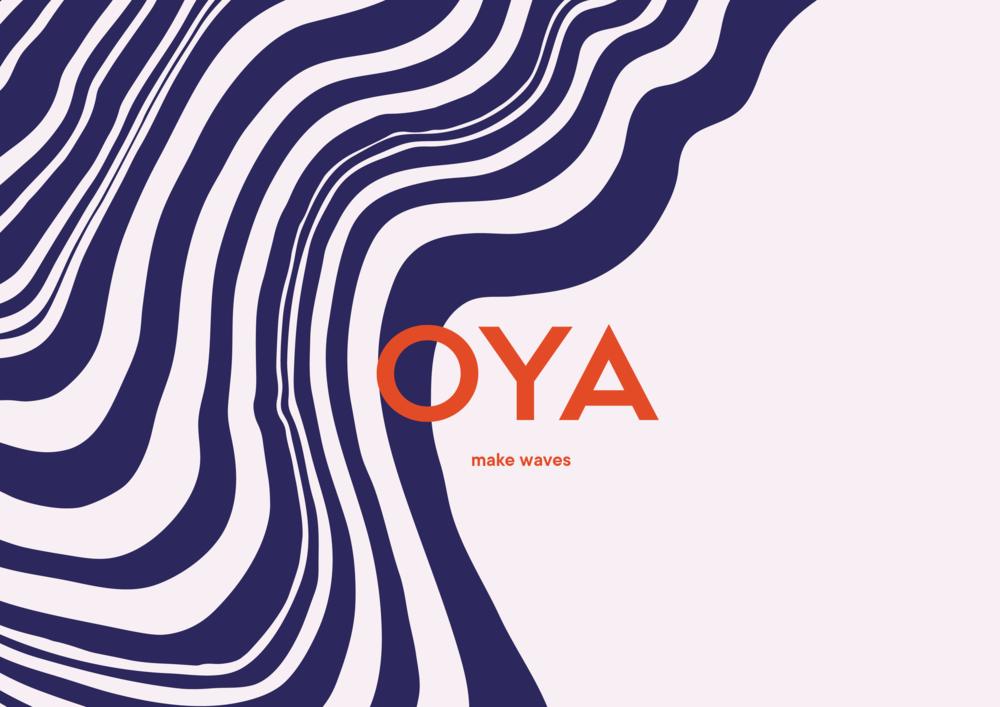 OYA Press _Primary Identity.png