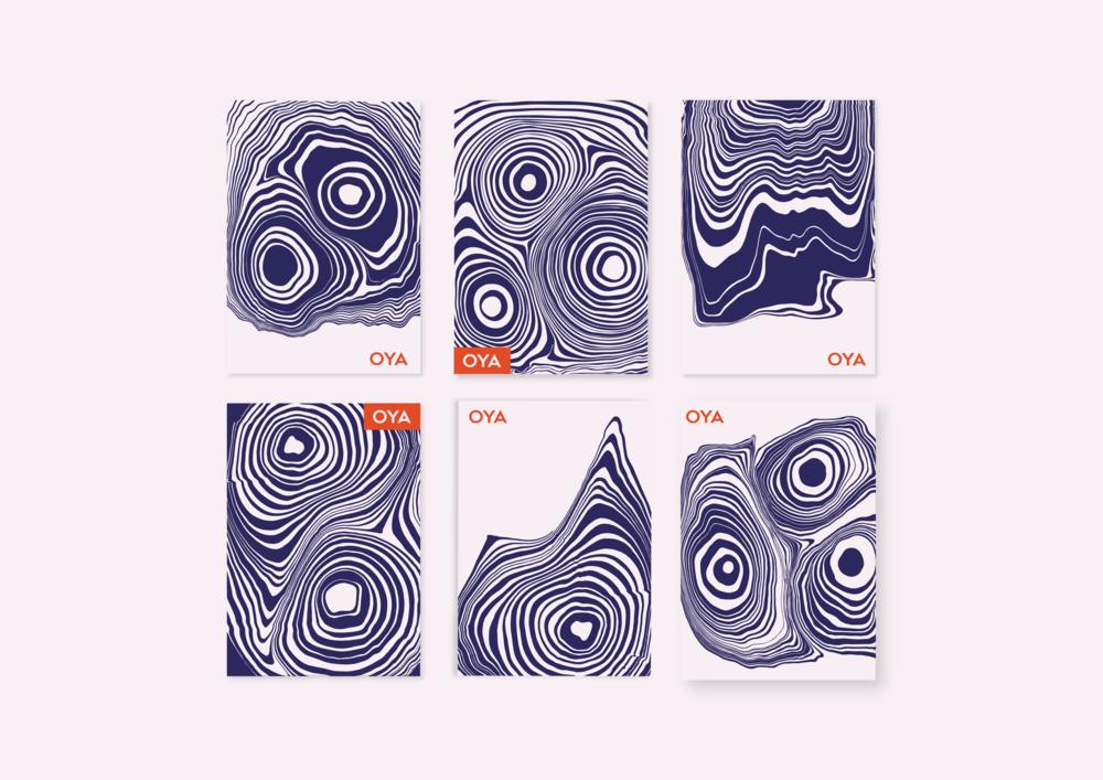 OYA Press _Marbling Patterns.png