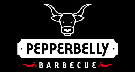 pepperbelly barbecue