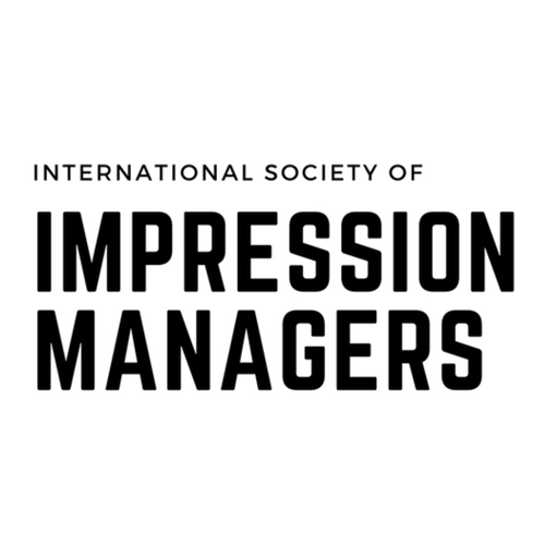 INFLUENCE AND IMPRESSIONS