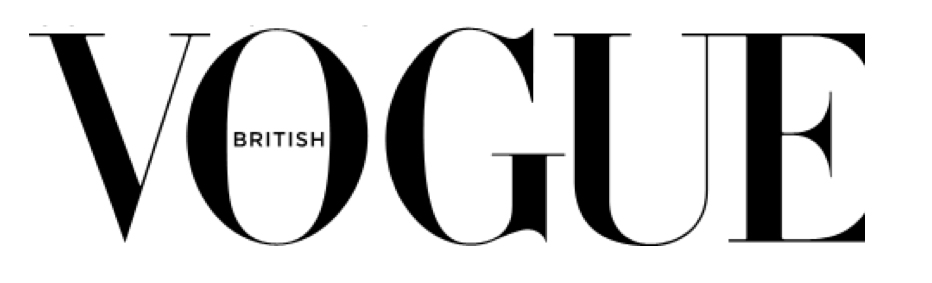 British-Vogue-Logo.jpg