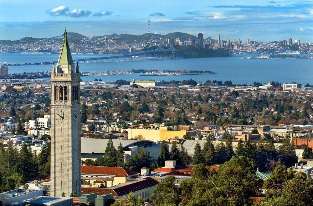 cal-campanile.jpg
