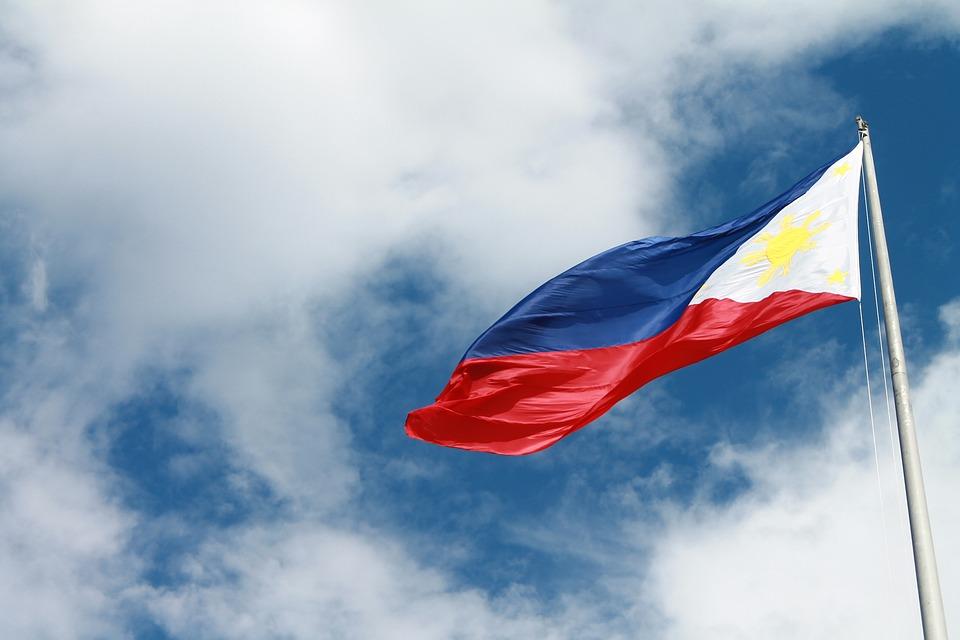 philippines-1195394_960_720.jpg