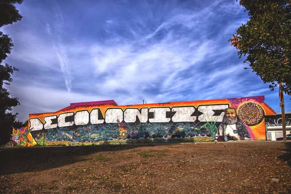 Decolonize-Consciousness.jpg