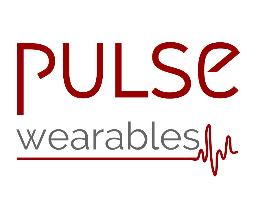Pulse Wearables
