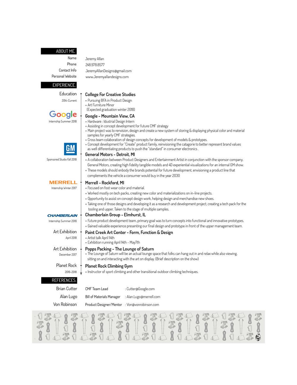 resume2018 copy.jpg