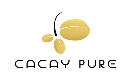 Welcome | Cacay Pure Oil