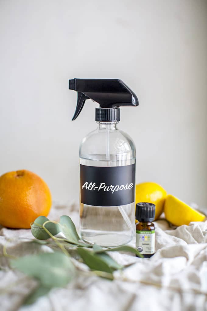 essential oil as cleaning agent.jpg