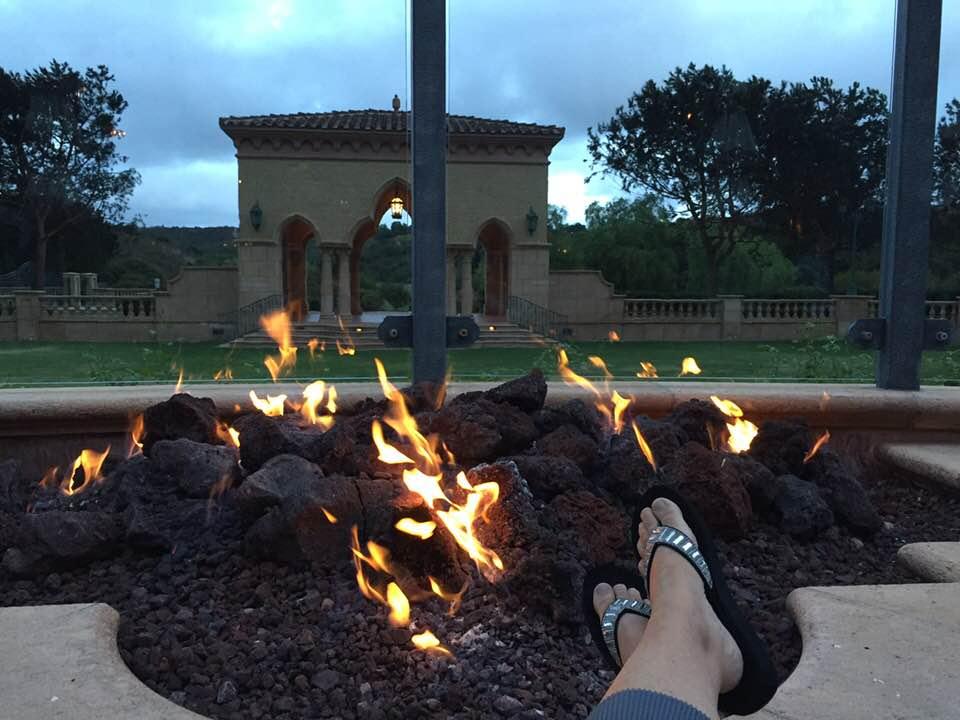 feet by the fire.jpg