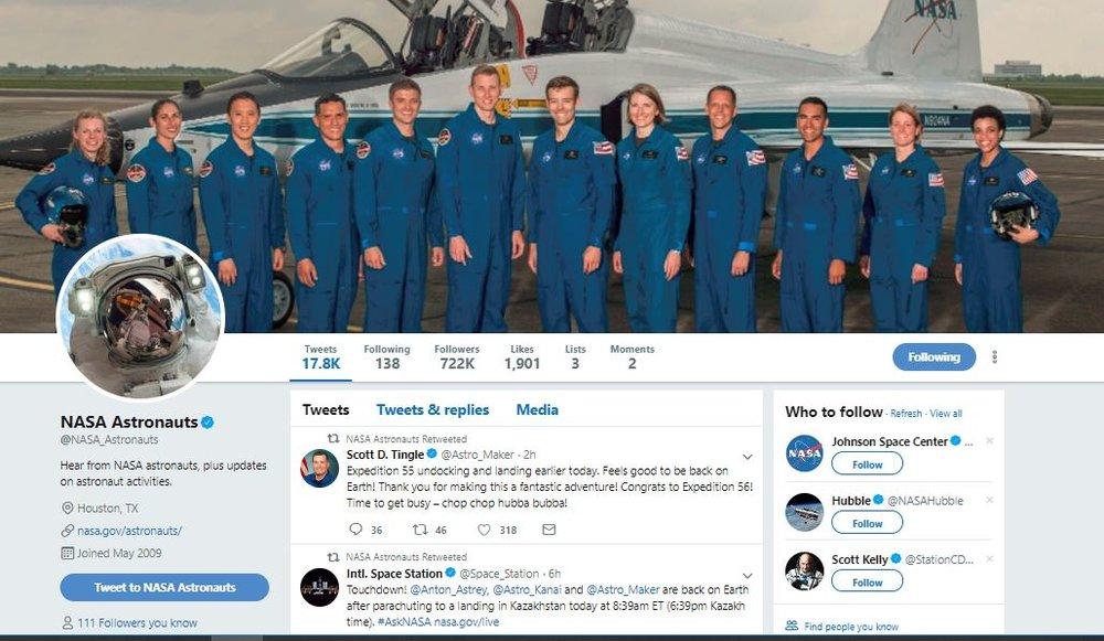 Social Media at NASA.JPG