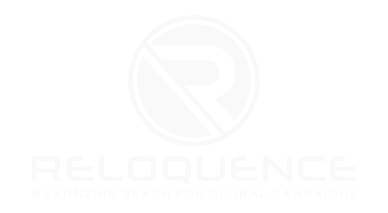 Reloquence