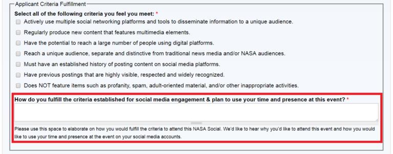 nasa-socialmedia-influencer-application-fulfillment-768x301.png