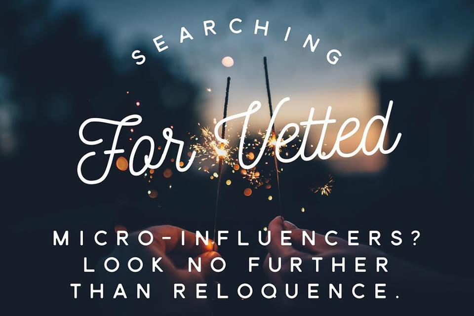 Searching for vetted microinfluencers.jpg