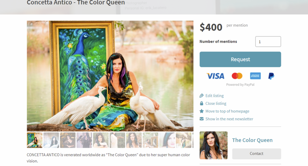 Concetta Antico - The Color Queen.png