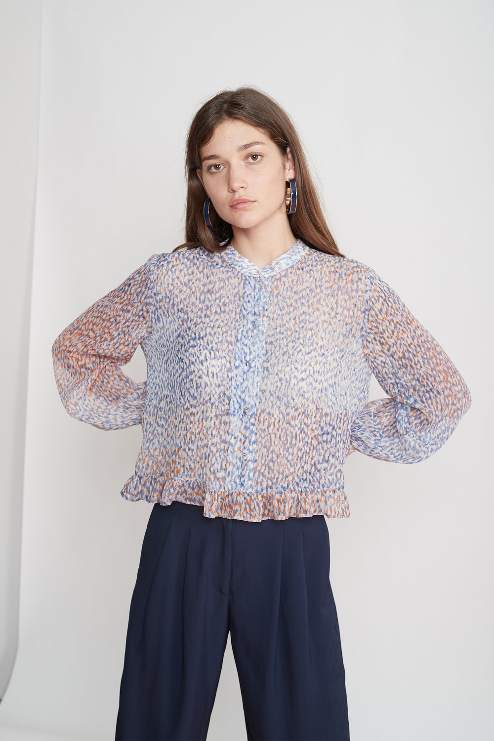 TSN_2. The Library blouse.jpg