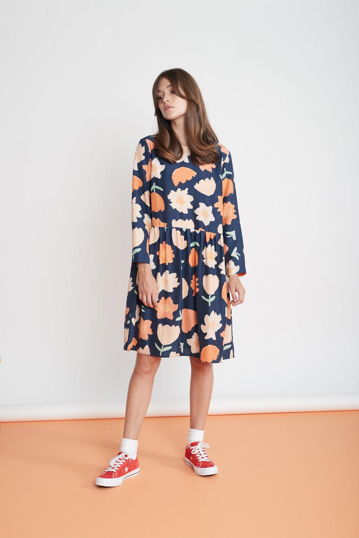 TSN_13. The Letter dress.jpg