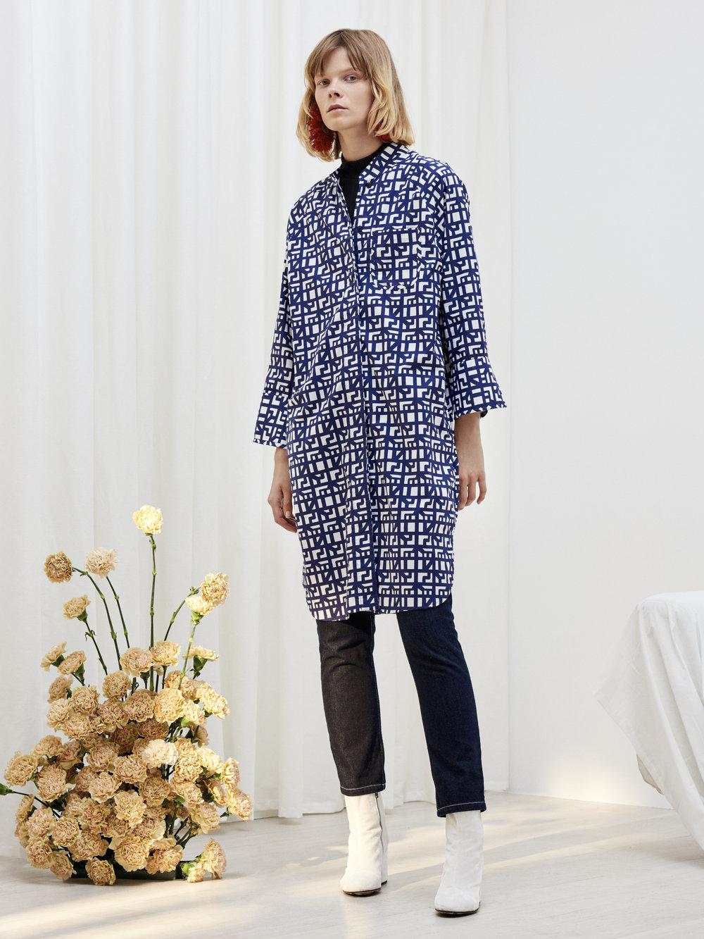 Curator Dress_Shadow Print_4254.jpg