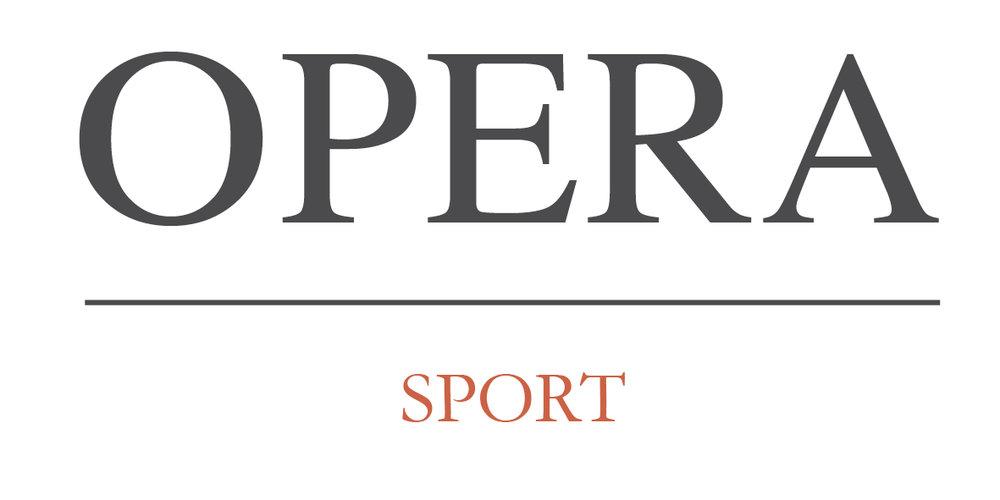 logoOPERA3.jpg