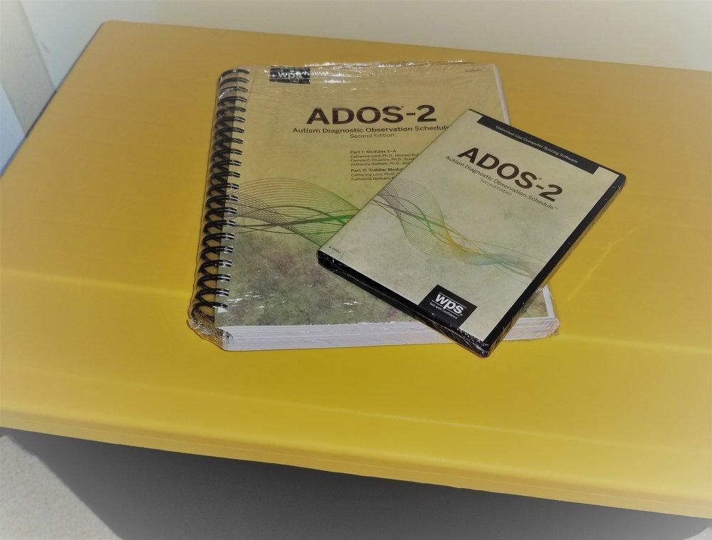 ADOS-2.jpg