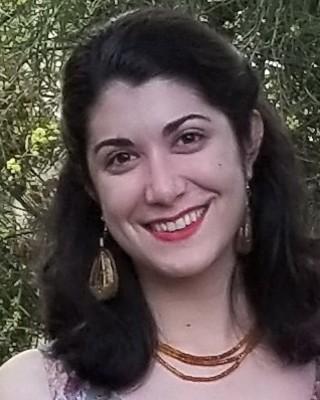 Dr. Laila Madni