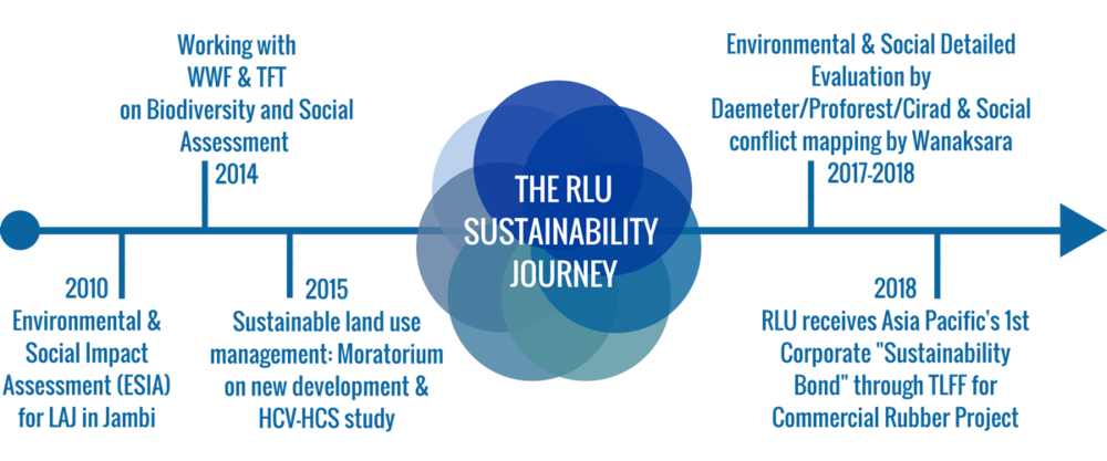 sustainabilitytimeline (5).png