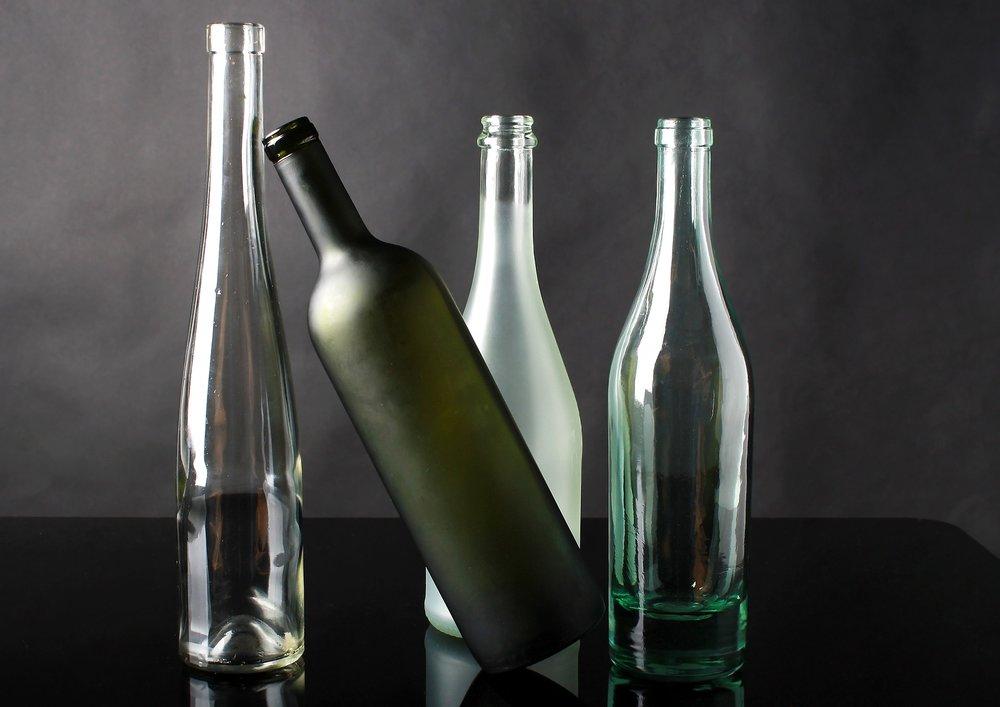 glass-671963_1920.jpg