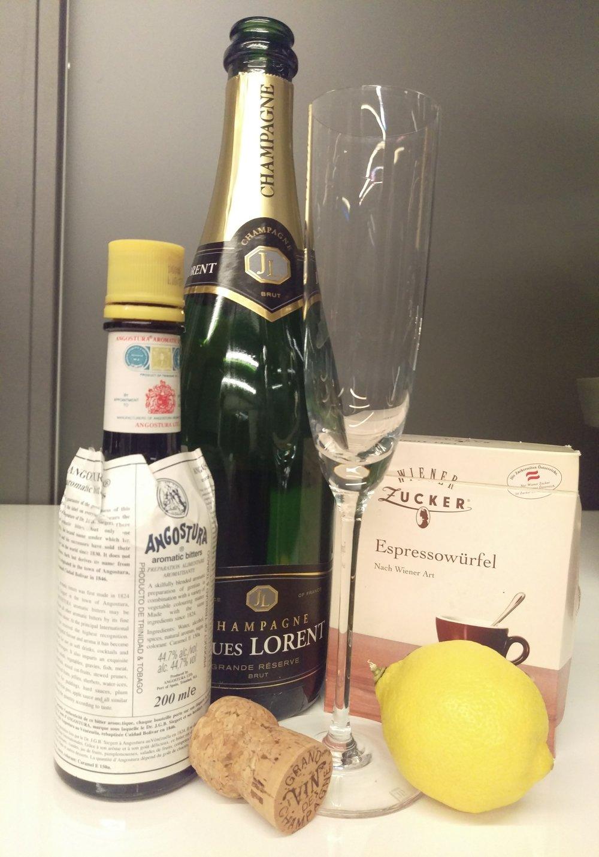 champagner willkommen.jpg