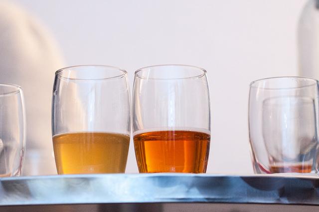 gläser cider.jpg