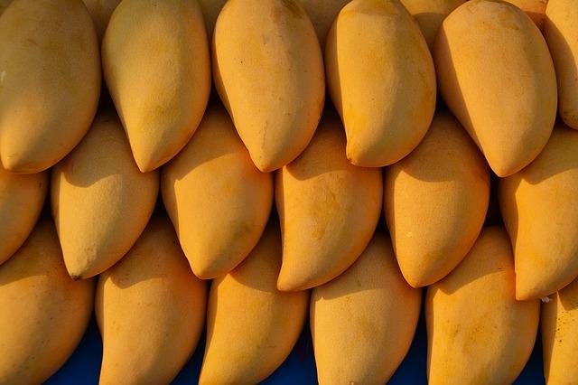 mangoes-1320111_640.jpg