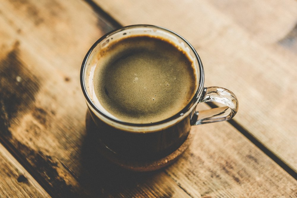 kaffee_glas.jpg