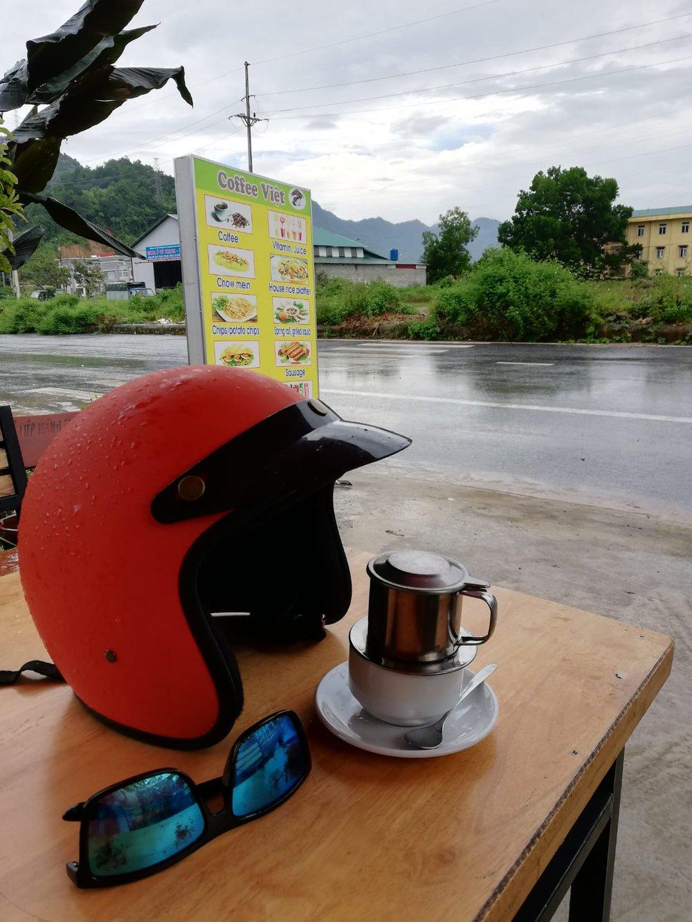 kaffee_helm.jpg