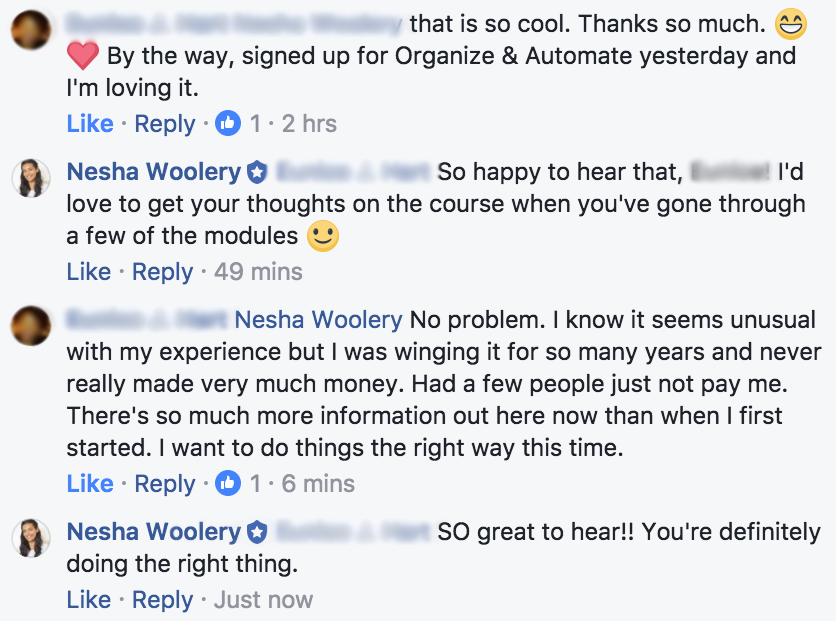 Facebook chat.png
