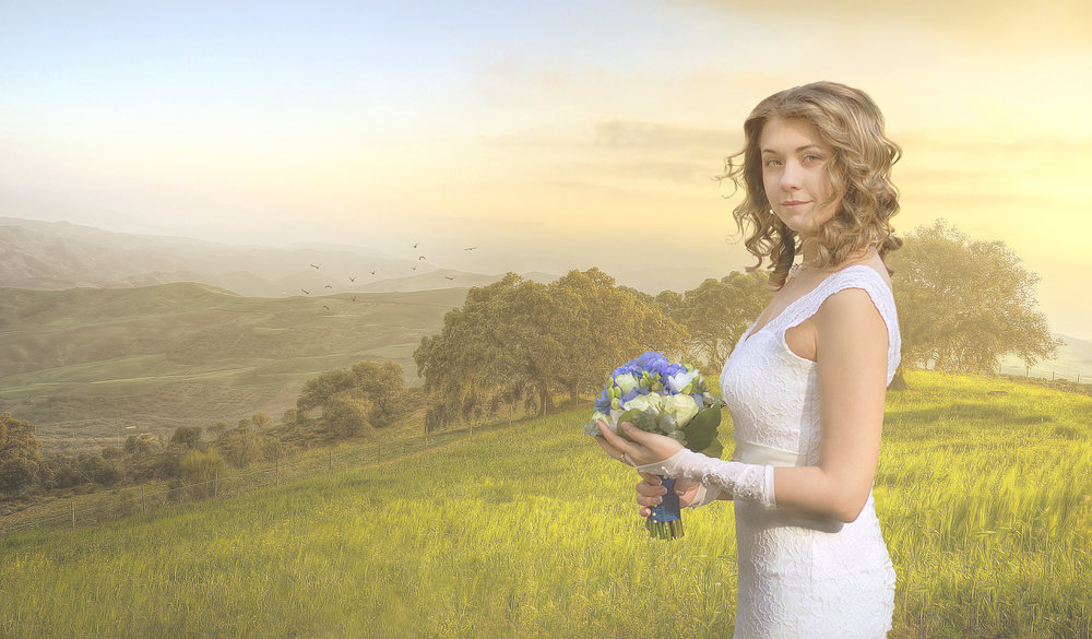 bride-landscape.jpg