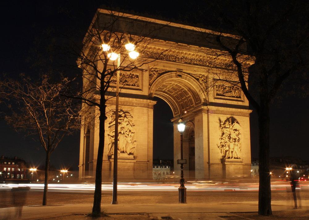 Arc du Triomphe.jpg