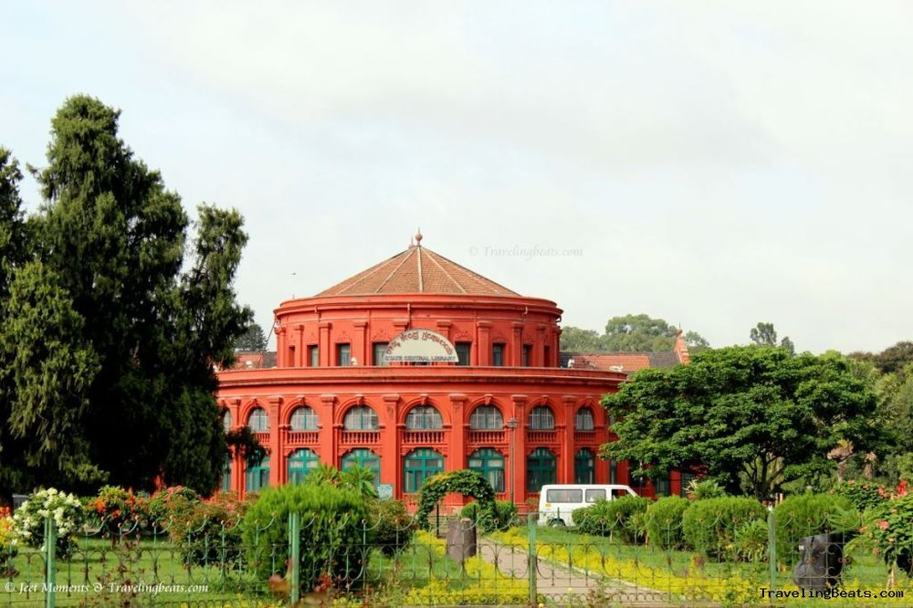 https://lbb.in/bangalore/state-central-library/