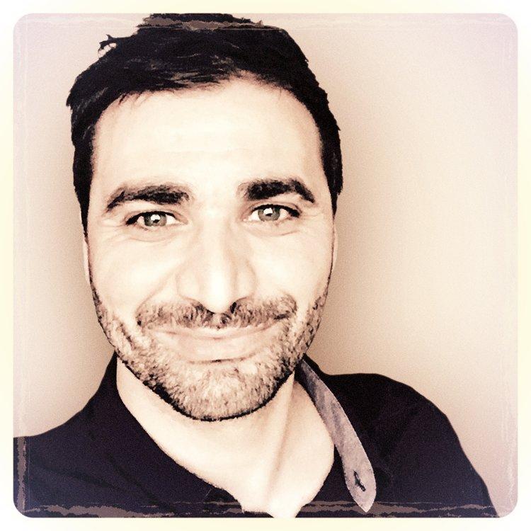 Malik Chami