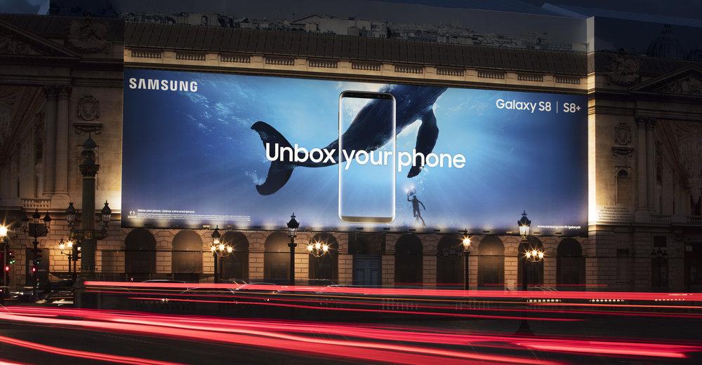 SAMSUNG CONCORDE 2017 NUIT 06.jpg