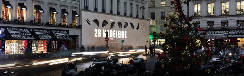 Hines - Madeleine - 2017-2018.jpg
