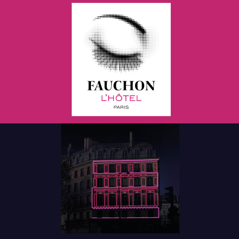 Visuels Carré Fauchon.jpg