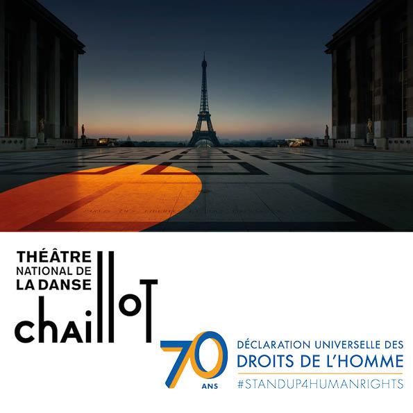 Visuels LU site Chaillot.jpg