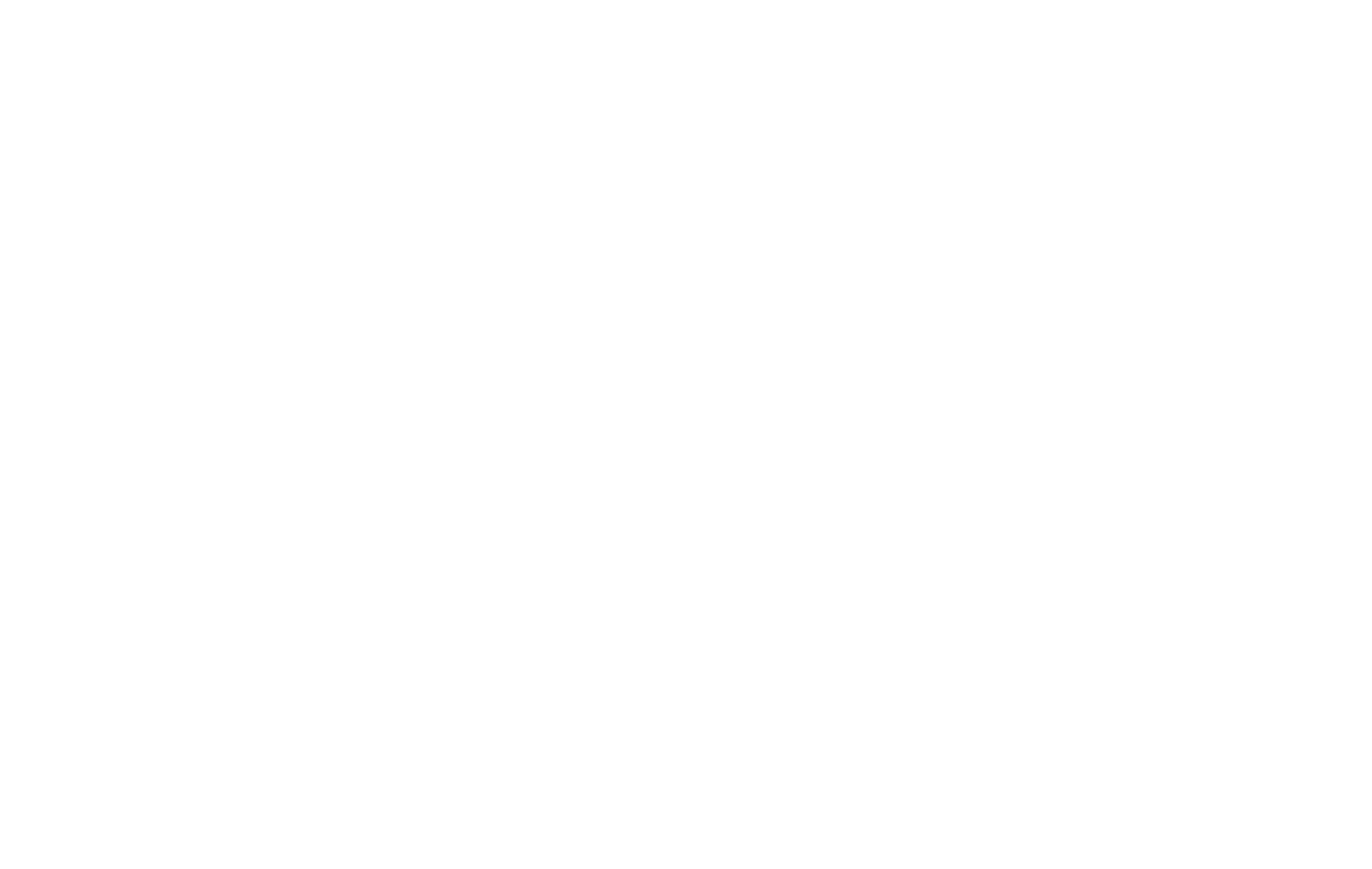 Win Thein & Sons Co., Ltd