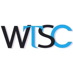 WTSC Logo.png