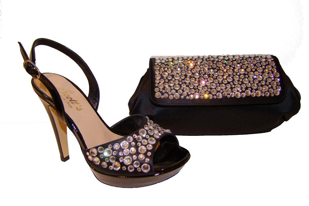 Chaussures2.jpg