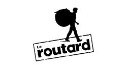 LeRoutard .jpg