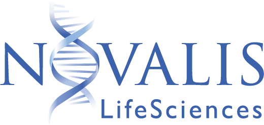 Novalis LifeSciences LLC