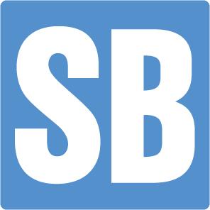 SB_Twitter_logo_27.jpg